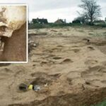 """After 4,000 years, archaeologists have solved what has been dubbed """"Britain's most exciting"""" mystery"""